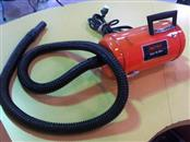 METRO VACUUM CLEANER Vacuum Cleaner VNB-7